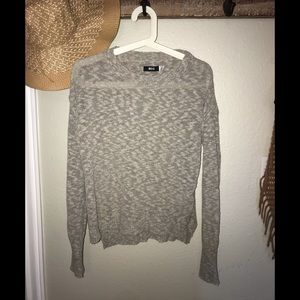 Urban Outfitters BDG crewneck sweater